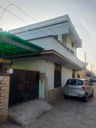 1350 sqft, 3 bhk IndependentHouse in Builder Double Storey Kothi Pratap Nagar, Patiala at Rs. 42.0000 Lacs