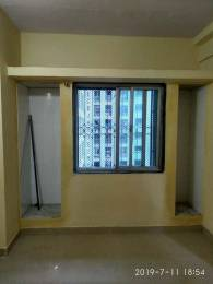 360 sqft, 1 bhk Apartment in Builder NEW MHADA TOWER Malad West, Mumbai at Rs. 49.0000 Lacs