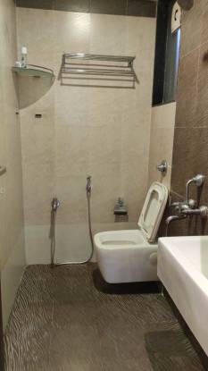 1270 sqft, 2 bhk Apartment in Siddharth Geetanjali Sujay Kharghar, Mumbai at Rs. 24000