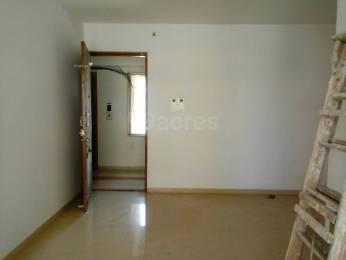 1100 sqft, 2 bhk Apartment in Fortune Classique Kharghar, Mumbai at Rs. 17000