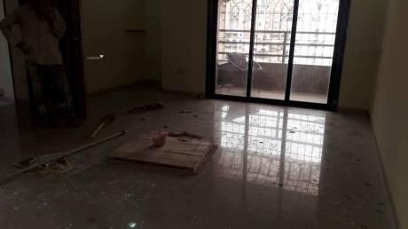 1145 sqft, 2 bhk Apartment in Shree Balaji Priya Tower Kharghar, Mumbai at Rs. 18000