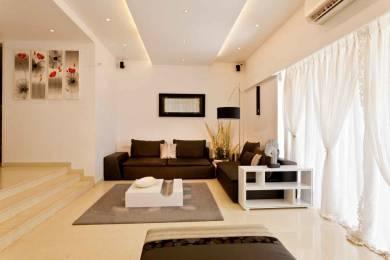 3852 sqft, 4 bhk Villa in Puraniks Sayama Maval, Pune at Rs. 1.4900 Cr