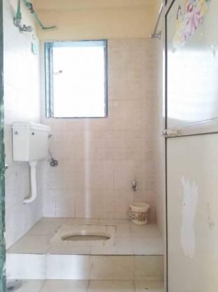 675 sqft, 1 bhk Apartment in Builder Shreeji Park Parsik Nagar Kalwa Kalwa, Mumbai at Rs. 58.0000 Lacs