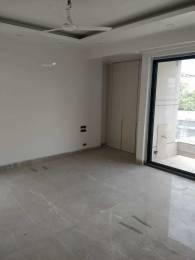 1800 sqft, 3 bhk BuilderFloor in Builder Project Shivalik, Delhi at Rs. 3.0000 Cr