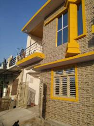 1200 sqft, 2 bhk IndependentHouse in Builder new zam Sahara Hospital Road, Lucknow at Rs. 44.0000 Lacs