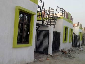 402 sqft, 1 bhk IndependentHouse in Builder Destiny Home Lucknow Kanpur Highway, Lucknow at Rs. 9.9000 Lacs