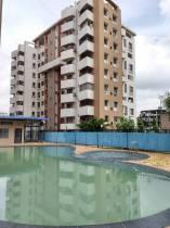 brahma property dealer
