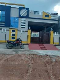 1503 sqft, 3 bhk IndependentHouse in Builder Project Chengicherla, Hyderabad at Rs. 98.0000 Lacs