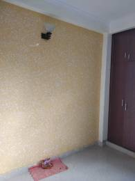 450 sqft, 1 bhk BuilderFloor in Builder Project Sector 62, Noida at Rs. 15.0000 Lacs