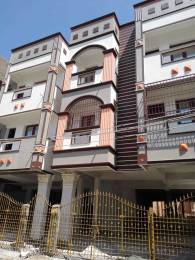 915 sqft, 2 bhk Apartment in Builder Project Gerugambakkam, Chennai at Rs. 41.1750 Lacs
