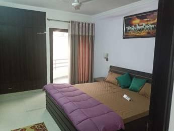 1101 sqft, 2 bhk Apartment in Builder Suraksha Enclave Rai Bareilly road, Lucknow at Rs. 33.0300 Lacs