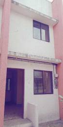 357 sqft, 1 bhk BuilderFloor in Builder Satya Nagar Boisar Boisar, Mumbai at Rs. 9.0000 Lacs
