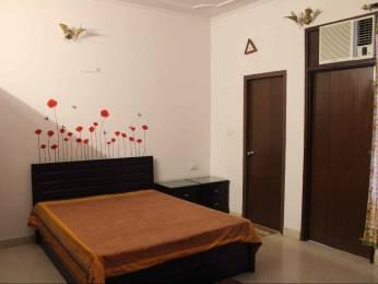 1400 sqft, 3 bhk Apartment in Builder Vaishali Green Apartment Mahanagar, Lucknow at Rs. 24000