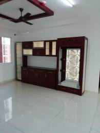 1500 sqft, 2 bhk Apartment in Shalimar Gallant Aliganj, Lucknow at Rs. 35000