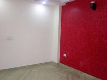 1250 sqft, 3 bhk Apartment in Builder Patrakar Parisar Sector 5 Vasundhara, Ghaziabad at Rs. 70.0000 Lacs