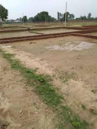1000 sqft, Plot in Builder Ramna valley Phulwari sharif, Patna at Rs. 6.9900 Lacs