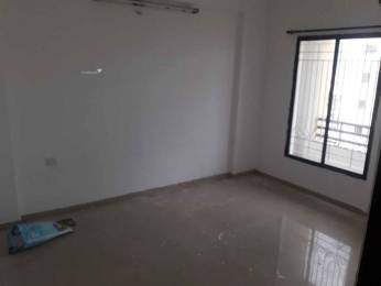 1200 sqft, 2 bhk Apartment in Builder Project Pratap Nagar, Nagpur at Rs. 15000