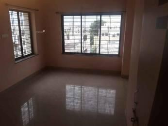 900 sqft, 2 bhk Apartment in Builder Project Swawlambi Nagar, Nagpur at Rs. 12000