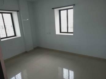 1300 sqft, 3 bhk Apartment in Builder Project Swawlambi Nagar, Nagpur at Rs. 16000