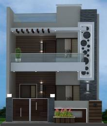 760 sqft, 2 bhk Villa in Builder classicv royal oak Channasandra, Bangalore at Rs. 35.8600 Lacs