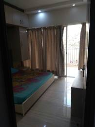 800 sqft, 2 bhk Apartment in Op Floridaa Sector 82, Faridabad at Rs. 23.0000 Lacs