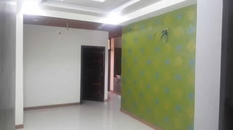 1150 sqft, 3 bhk Apartment in Builder Project Niwaru Road, Jaipur at Rs. 24.0000 Lacs