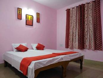 2100 sqft, 3 bhk Apartment in Builder ole stays Doranda, Ranchi at Rs. 9000