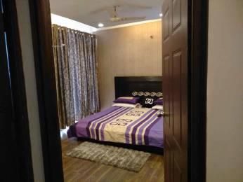 1000 sqft, 1 bhk Apartment in Van Vrindavan Sri Vrinda Residency Bariatu, Ranchi at Rs. 8500