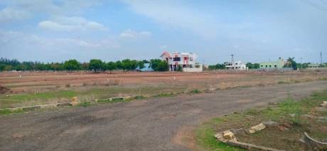 2973 sqft, Plot in Builder JP NAGAR Otthakadi, Madurai at Rs. 12.0000 Lacs