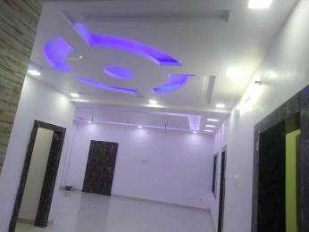 2000 sqft, 4 bhk Apartment in Builder JUHI COLONY Civil Lines, Allahabad at Rs. 1.1500 Cr