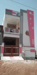 630 sqft, 2 bhk IndependentHouse in Builder Srinu builder Bolligudam Road, Hyderabad at Rs. 60.0000 Lacs