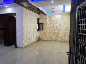 1137 sqft, 2 bhk BuilderFloor in Builder Project Sector 150, Noida at Rs. 46.0000 Lacs