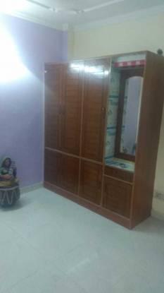 650 sqft, 2 bhk Apartment in Swaraj Brickland Residency Sector 162, Noida at Rs. 22.0000 Lacs