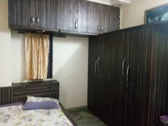 1100 sqft, 2 bhk Apartment in Builder Soman Consultancy Swawlambi Nagar, Nagpur at Rs. 20000