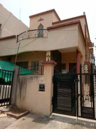 1100 sqft, 2 bhk IndependentHouse in Builder Soman Consultancy Somalwar School Road, Nagpur at Rs. 12000