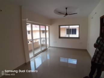 2098.9605 sqft, 4 bhk Villa in Builder Project Cavelossim, Goa at Rs. 2.2000 Cr