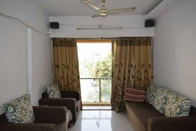 1024 sqft, 2 bhk Apartment in Raj Lifestyle Mira Road East, Mumbai at Rs. 82.0000 Lacs