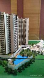 1715 sqft, 3 bhk Apartment in Sonam Indraprasth Mira Road East, Mumbai at Rs. 1.6800 Cr