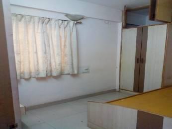 1700 sqft, 3 bhk Apartment in Raheja Residency Koramangala, Bangalore at Rs. 44000
