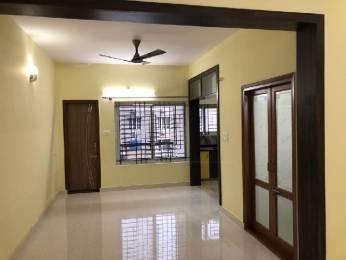2040 sqft, 3 bhk Apartment in Kolte Patil Floriana Estates Koramangala, Bangalore at Rs. 43000