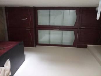 1600 sqft, 3 bhk Apartment in Raheja Residency Koramangala, Bangalore at Rs. 40000