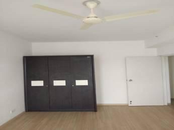 1050 sqft, 2 bhk Apartment in  LVR Residency Koramangala, Bangalore at Rs. 40000