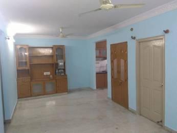 1290 sqft, 2 bhk Apartment in Prestige Ferns Residency Harlur, Bangalore at Rs. 40000