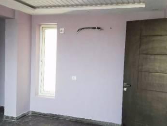 1278 sqft, 2 bhk Apartment in Builder Purva Skydale Sarjapur Road, Bangalore at Rs. 33000