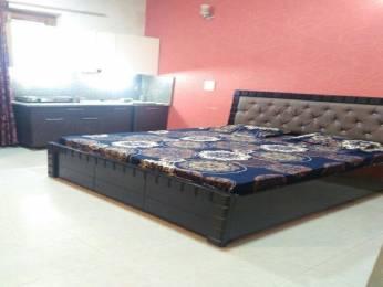 1295 sqft, 2 bhk Apartment in Builder Purva Skydale Harlur, Bangalore at Rs. 30000