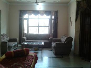 1245 sqft, 2 bhk IndependentHouse in Builder Project Sunny Enclave, Mohali at Rs. 49.8900 Lacs