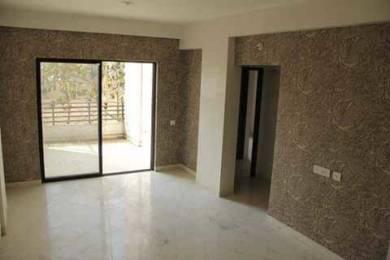 1040 sqft, 2 bhk Apartment in SDPL Paradise Vayusena Nagar, Nagpur at Rs. 13000