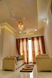 575 sqft, 1 bhk Apartment in Builder SHRUSHTI SIDDHI Palghar, Mumbai at Rs. 18.4000 Lacs