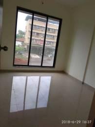 690 sqft, 1 bhk Apartment in Builder Project Kalyan, Mumbai at Rs. 36.0000 Lacs