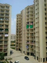 1665 sqft, 3 bhk Apartment in BDI Sunshine City Sector 15 Bhiwadi, Bhiwadi at Rs. 40.0000 Lacs